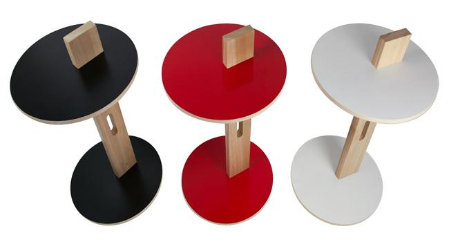 Un che propone mobili oggetti di for Articoli di design